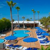 Holidays at Fayna and Flamingo Apartments in Puerto del Carmen, Lanzarote