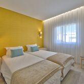 Vilabranca Apartments Lagos Picture 2
