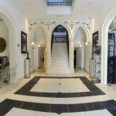 Catedral Hotel Picture 14