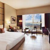 Khalidiya Palace Rayhaan Hotel Picture 3
