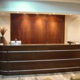 Sacallis Inn Hotel Picture 13