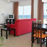 Euromar Playa Apartments Picture 5
