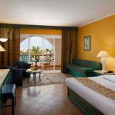 Arabia Azur Resort Hotel Picture 4