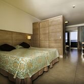 Hotel KN Arenas del Mar Hotel Beach & Spa - Adults Only Picture 3