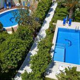 Orsmaris Boutique Hotel Picture 8