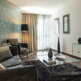 Mercure Lisboa Hotel Picture 7