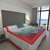 Hotel Alay Picture 6