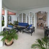 Fairmont Royal Pavilion Hotel Picture 10