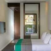 Sixtytwo Hotel Picture 4