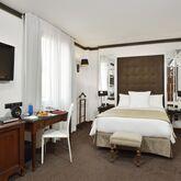 Gran Melia Victoria Hotel Picture 9