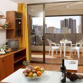 Levante Club Resort Picture 10