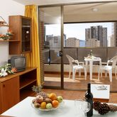 BCL Levante Club Aparthotel Picture 8
