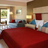 Marti Resort Deluxe Picture 4
