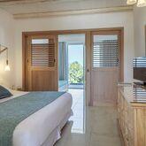 Mitsis Rodos Village Beach Hotel & Spa Picture 5
