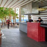 Azia Resort & Spa Picture 13