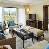 One & Only Royal Mirage Arabian Court Picture 5
