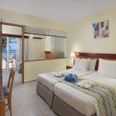 Avra Beach Hotel Picture 5