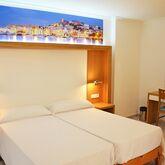 San Marino Aparthotel Picture 8