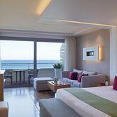 Elite Suites by Rhodes Bay Picture 3