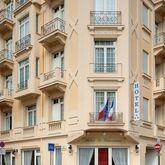 Lausanne Hotel Picture 0