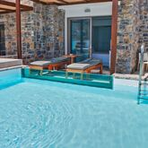 Royal Marmin Bay Luxury Resort & Spa - Adults Only Picture 8