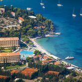 Albatros Hotel Picture 0