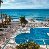 Riu Monica Hotel Picture 9