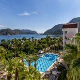 Aqua Hotel Picture 0