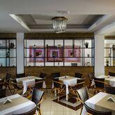 Lido Star Hotel Picture 14
