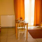 Saint Nicholas Aparthotel Picture 5