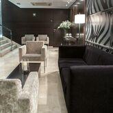 Zenit Valencia Hotel Picture 9