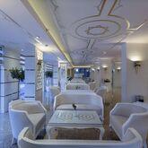 Alaiye Kleopatra Hotel Picture 14