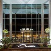 Sun Palace Albir Hotel Picture 2