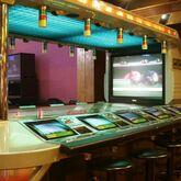 Chances Casino Resort Picture 13