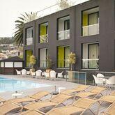 Quinta Mirabela Hotel Picture 11