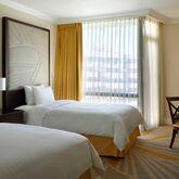 Lisbon Marriott Hotel Picture 4
