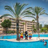 Club Cala Romani Hotel Picture 10