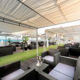 Vik Gran Costa Del Sol Hotel Picture 13