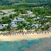 Gran Bahia Principe El Portillo Hotel Picture 17