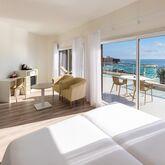 Sol La Palma Hotel and Apartments Picture 5