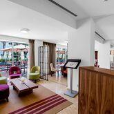 Vilamoura Garden Hotel Picture 11