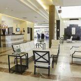Vitalclass Lanzarote Hotel Picture 15