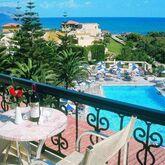 Vantaris Beach Hotel Picture 7