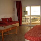 Residence Intouriste Apart Hotel Picture 3