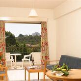 Narcissos Hotel Apartments Picture 6