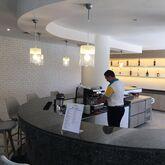 Papouis Protaras Hotel Picture 19