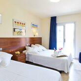 Turissa Hotel Picture 6