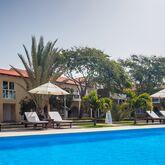 Morabeza Hotel Picture 0