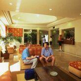Luna Clube Oceano Aparthotel Picture 7