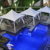 Sense Deluxe Hotel Picture 16